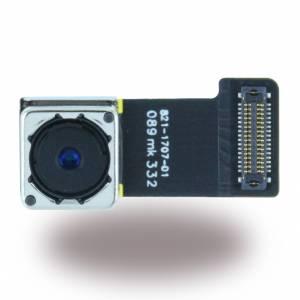 Rückkamera Modul 8MP für Apple iPhone 5 C
