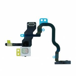 Flexkabel Ein- / Ausschaltmodul für Apple iPhone X