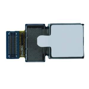 Rückkamera Modul 16MP für Samsung N910F Galaxy Note 4