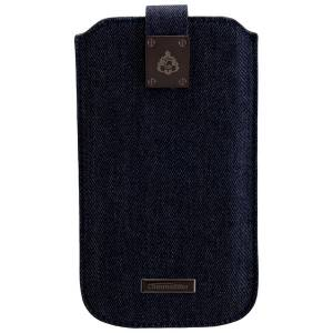 Commander Milano XXL5.0 - Jeans - z.B. für Samsung Galaxy S4/ Apple iPhone 6