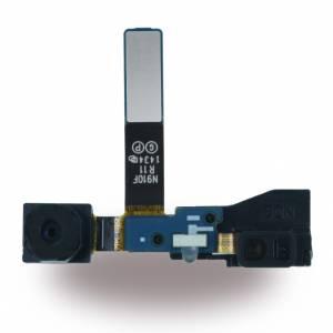 Frontkamera Modul 3.7MP für Samsung N910F Galaxy Note 4