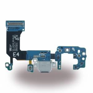 Flexkabel Micro USB Anschluss für Samsung G950F Galaxy S8