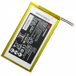 Akku Original Huawei MediaPad 7 Lite, S7 / HB3G1H, 4000mAh