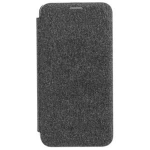 Commander Book Case Elegant für Apple iPhone XS Max - Black