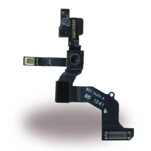 Sensor Flexkabel + Frontkamera Modul + Mikrofon für Apple iPhone 5