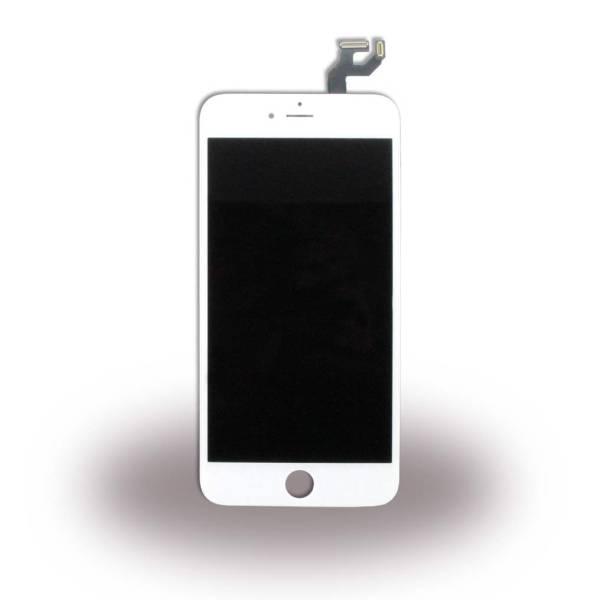 Iphone 6s am günstigsten kaufen