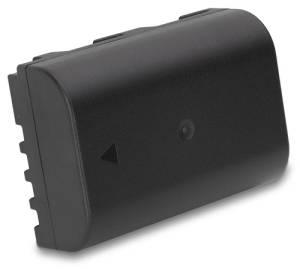Akku wie Panasonic DMW-BLF19 / Lumix DMC-GH3 DMC-GH3A, 1860mAh