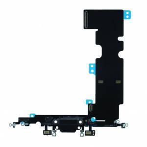 System Connector für Apple iPhone 8 Plus, schwarz
