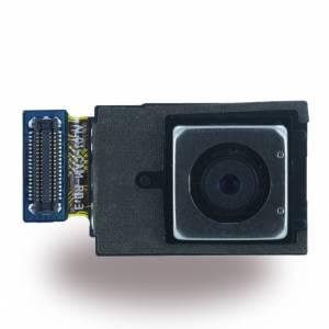 Rückkamera Modul 13MP für Samsung A510F Galaxy A5 (2016)