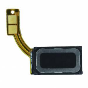 Hörmuschel / Kopflautsprecher für Samsung G900H Galaxy S5