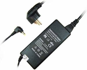 Ladegerät für Sony Vaio, 19,5V - 4,74A (90W-3 Pin), 6,5 x 4,4mm