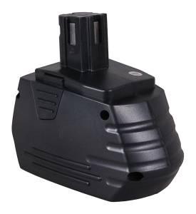 Akku für Hilti SF4000A, SFH181A, SF180A, SFB185 / 18V, 3Ah, Ni-Mh