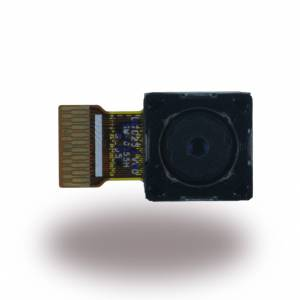 Rückkamera Modul 8Mp für Samsung J320F Galaxy J3 (2016)