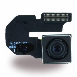 Rückkamera Modul 8MP für Apple iPhone 6