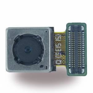 Rückkamera Modul 8MP für Samsung A300F Galaxy A3 (2015)