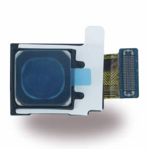 Rückkamera Modul 12MP für Samsung G950F Galaxy S8