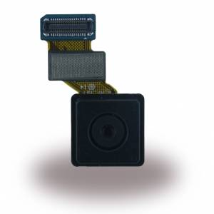 Rückkamera Modul 16MP für Samsung G900F Galaxy S5