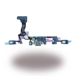 Flexkabel Micro USB Anschluss für Samsung G935F Galaxy S7 Edge