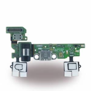 Flexkabel Micro USB Anschluss für Samsung A300F Galaxy A3 (2015)