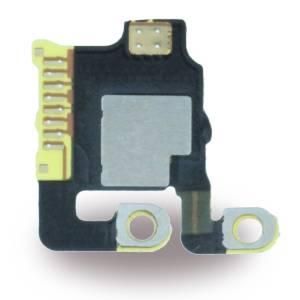 GPS Signal Antenne für Apple iPhone 5 S