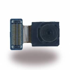 Frontkamera Modul 5MP für Samsung G925F Galaxy S6 Edge