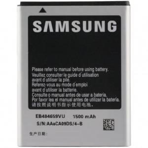 Akku Original Samsung Galaxy Xcover / EB484659VU, 1500 mAh