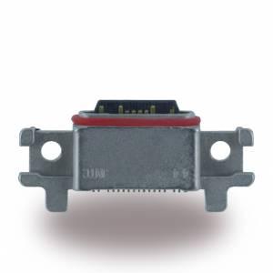 Micro USB Anschluss für Samsung A520F Galaxy A5 (2017)