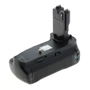 Batteriegriff wie BG-E9 für Canon EOS 60D