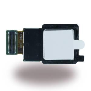 Rückkamera Modul 16MP für Samsung G920F Galaxy S6