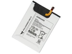 Akku Original Samsung Galaxy Tab A7 SM-T280 / EB-BT280ABE, 4000mAh