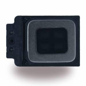 Hörmuschel / Kopflautsprecher für Samsung G955F Galaxy S8 Plus