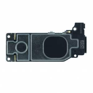 Lautsprecher / Buzzer für Apple iPhone 7 Plus