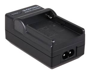 Ladegerät 4in1 für Sony NP-FM50, FM55, NP-FM500H