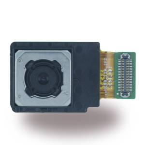 Rückkamera Modul 12MP für Samsung G930F Galaxy S7