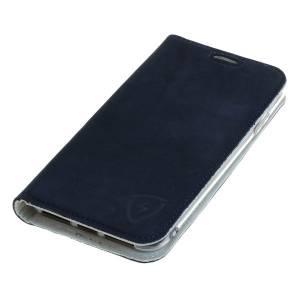 digishield Case für Apple iPhone XS Max - HEAVEN
