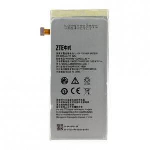 Akku Original ZTE Lever Z936L / 3200 mAh