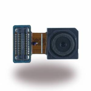 Frontkamera Modul 5MP für Samsung A310F Galaxy A3 (2016)