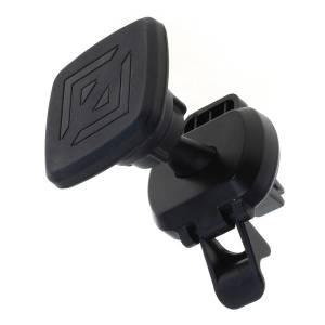 Smartphone-Magnethalter für KFZ-Lüftungsschlitze
