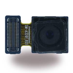 Rückkamera Modul 13MP für Samsung A320F Galaxy A3 (2017)