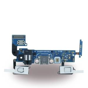 Flexkabel Micro USB Anschluss für Samsung A500 Galaxy A5 (2015)