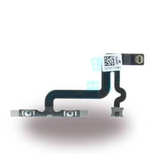 Flexkabel Lautstärke Button für Apple iPhone 6s Plus