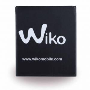Akku Original Wiko Birdy / S79695, 2200 mAh