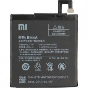 Akku Original Xiaomi Redmi Pro / BM4A, 4050 mAh