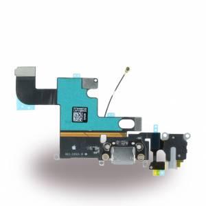 System Connector + Audio Flex Kabel für Apple iPhone 6