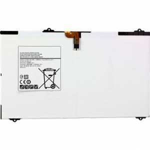 Akku für Samsung Galaxy Tab S2 9.7 / EB-BT810ABE, 5800 mAh