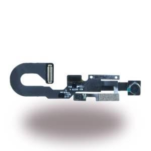 Frontkamera Modul mit Lichtsensor für Apple iPhone 7