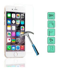 Displayschutzglas / Apple iPhone 6 Plus, iPhone 6s Plus
