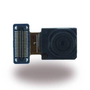 Frontkamera Modul 5MP für Samsung G920F Galaxy S6