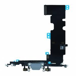 System Connector für Apple iPhone 8 Plus, weiß