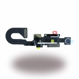 Frontkamera Modul mit Lichtsensor für Apple iPhone 8